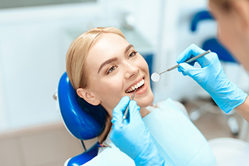 IV Sedation for Dental Treatment in Fort Lauderdale area