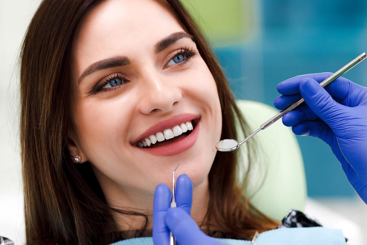 Dental Crown Cost in Lauderdale Area